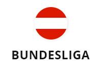Sport-lines Austrian Bundesliga