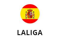Sport-lines LaLiga