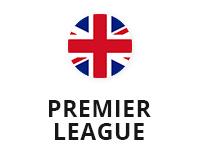 Sport-lines Premier League