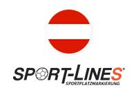 Sport-lines Austria