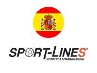 Sport-lines Spain
