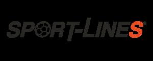 Sport-lines logo
